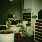 barcaldine bakery machinery