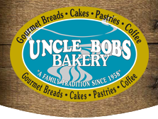 Uncle Bobs Bakery